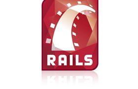 Installer Ruby on Rails sur Mac OS X avec rbenv