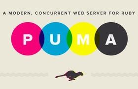 Déployer une application Rails avec Puma