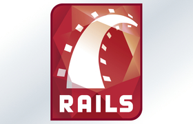 Nouveautés de Rails 4.1 : Spring