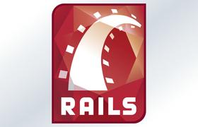 """Rails 4.1 : la méthode """"enum"""" d'ActiveRecord"""